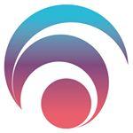 @oceansapart.de's profile picture