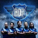 @bandabdpoficial's profile picture on influence.co