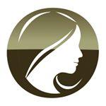 @memorialplasticsurgery's profile picture on influence.co