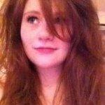 @midge410's profile picture on influence.co