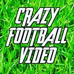 @crazy_football_video's profile picture on influence.co