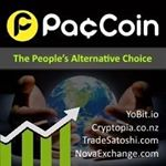 @paccoin's profile picture