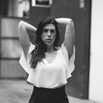@maitebassa's profile picture on influence.co