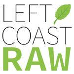@leftcoastraw's profile picture