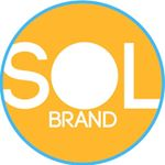 @thesolbrand's profile picture on influence.co