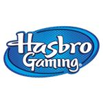 @hasbrogamingofficial's profile picture