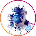 @sd_patil_official's profile picture on influence.co