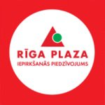 @rigaplaza's profile picture on influence.co