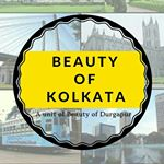 @beautyofkolkata's profile picture on influence.co
