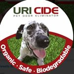 @uricide_pet_products's profile picture on influence.co