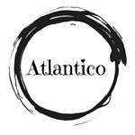 @atlanticocosmeticos's profile picture on influence.co