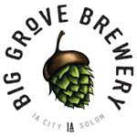 @biggrovebrewery's profile picture on influence.co