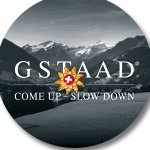 @gstaad_official's profile picture