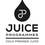 @juiceprogrammes's profile picture on influence.co