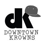 @downtown_krowns's profile picture on influence.co