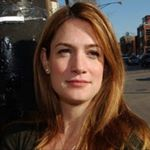 @thegillianflynn's profile picture on influence.co