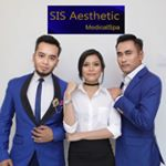 @sis.aestheticcentre's profile picture on influence.co