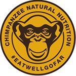 @chimpanzee_nutrition's profile picture