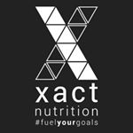 @xactnutrition's profile picture on influence.co