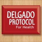 @delgadoprotocol's profile picture