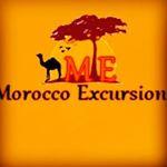 @moroccoexcursions's profile picture