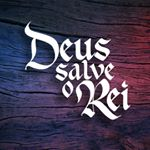 @deussalveorei's profile picture on influence.co