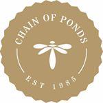 @chainofponds's profile picture