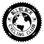 @allblack.cc's profile picture