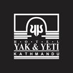 @hotelyakandyeti's profile picture on influence.co