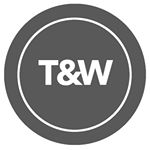 @trentandward_fashion's profile picture on influence.co