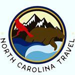 @northcarolinatravel's profile picture