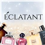 @eclatant.pt's profile picture