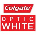 @colgateopticwhite's profile picture on influence.co