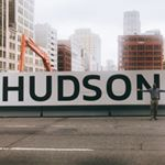 @j5hudson's profile picture on influence.co