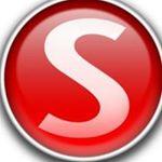 @sedanosmarket's profile picture