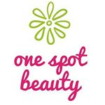 @onespotbeauty's profile picture on influence.co
