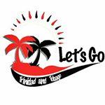 @letsgotrinidadandtobago's profile picture on influence.co