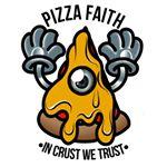 @pizzafaith_uk's profile picture