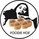 @sg_foodiehoe's profile picture on influence.co