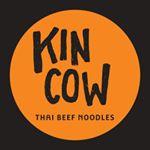 @kincowsg's profile picture