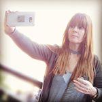 @almaviajerablog's profile picture on influence.co