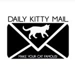 @dailykittymail's profile picture on influence.co
