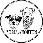 @borisandhorton's profile picture