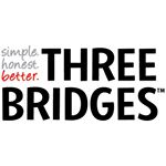 @threebridgesusa's profile picture