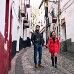@valen_viajescoquitos's profile picture on influence.co