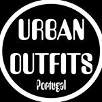 @urbanoutfits.pt's profile picture on influence.co