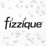 @drinkfizzique's profile picture