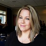 @beautifulyoubynancy's profile picture