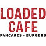 @loadedcafe's profile picture
