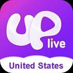 @uplive.usa's profile picture